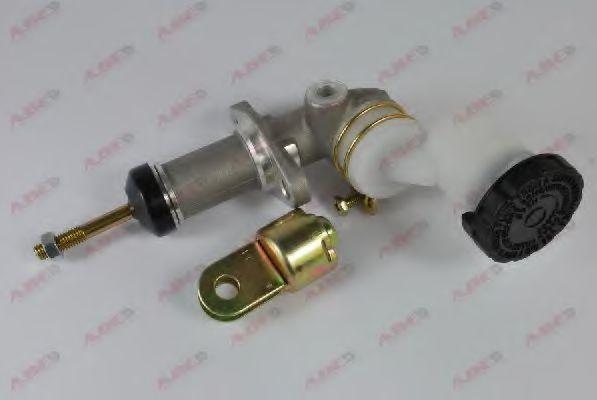 Цилиндр сцепления главный ABE F95003ABE
