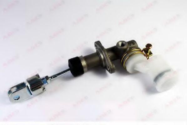 Цилиндр сцепления главный ABE F95004ABE