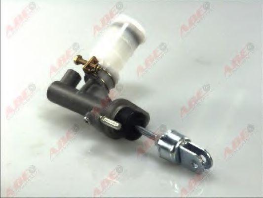 Цилиндр сцепления главный ABE F95005ABE