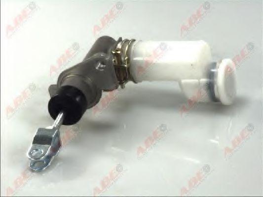 Цилиндр сцепления главный ABE F95009ABE