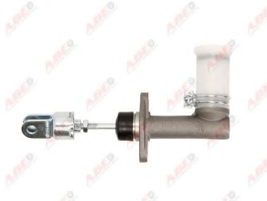 Цилиндр сцепления главный ABE F95020ABE