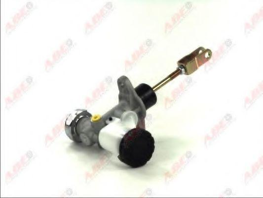Цилиндр сцепления главный ABE F97000ABE