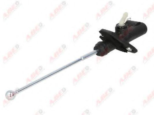 Цилиндр сцепления главный ABE F9F007ABE