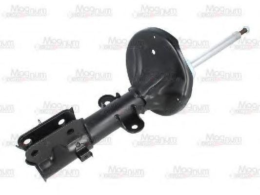 Амортизатор подвески MAGNUM TECHNOLOGY AG0319MT