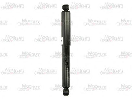Амортизатор подвески MAGNUM TECHNOLOGY AG5041MT