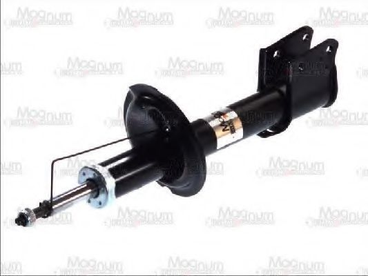 Амортизатор подвески MAGNUM TECHNOLOGY AGF011MT