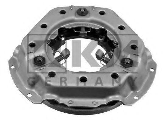 Корзина сцепления KM GERMANY 0690056