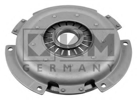 Нажимной диск сцепления KM GERMANY 0690089