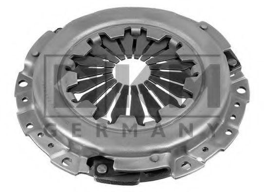 Нажимной диск сцепления KM GERMANY 0690551