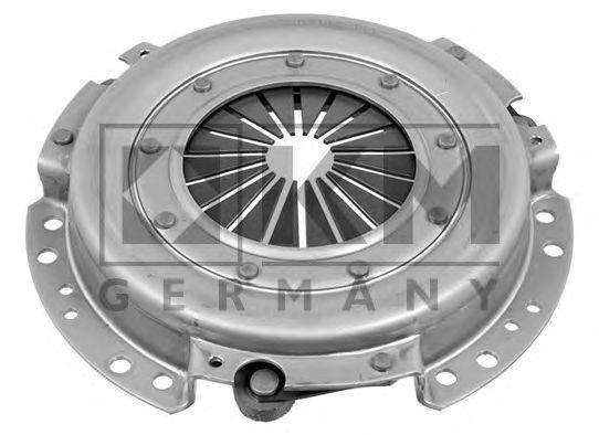 Корзина сцепления KM GERMANY 0690852