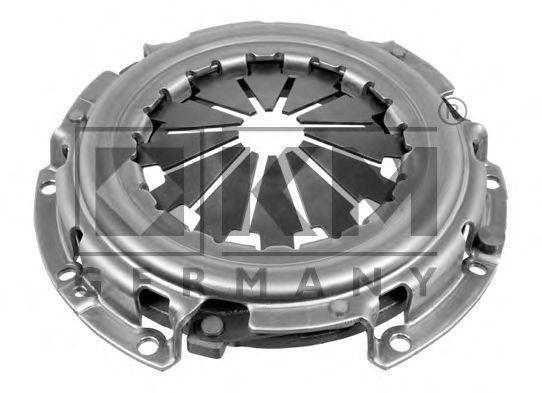 Нажимной диск сцепления KM GERMANY 0691031