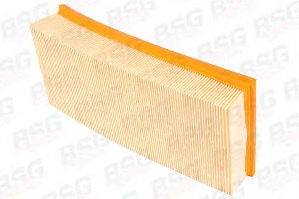Фильтр воздушный BSG BSG30-135-002