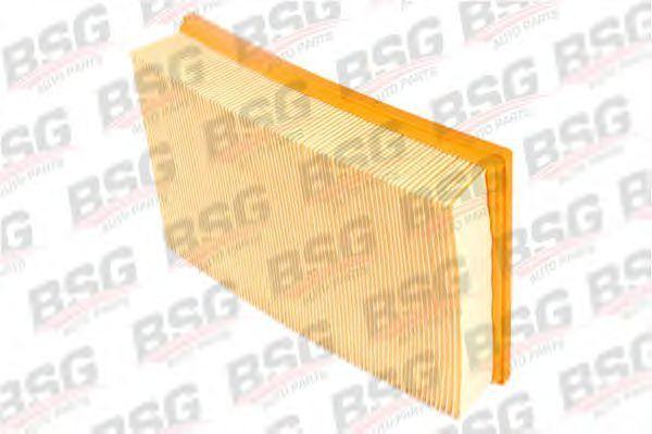Фильтр воздушный BSG BSG30-135-004