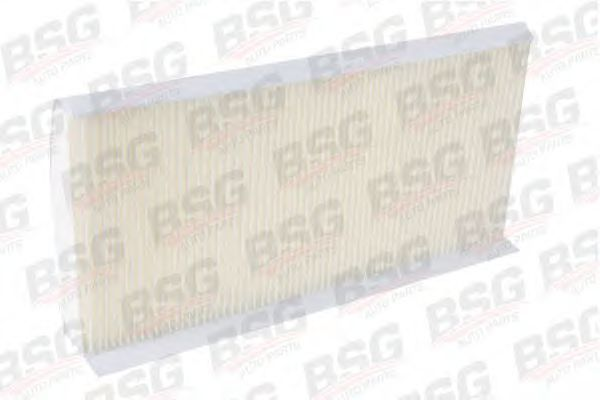 Фильтр салона BSG BSG30145003