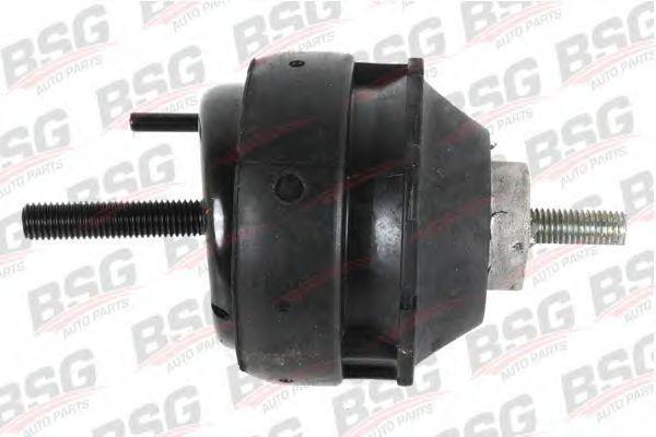 Опора двигателя BSG BSG30700022