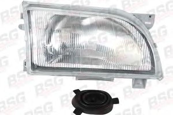 Фара основная BSG BSG 30-800-001