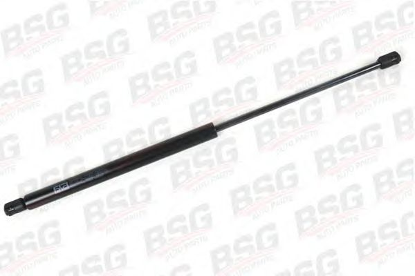 Амортизатор багажника BSG BSG 30-980-019