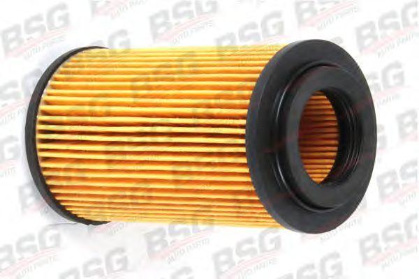 Фильтр топливный BSG BSG60130002