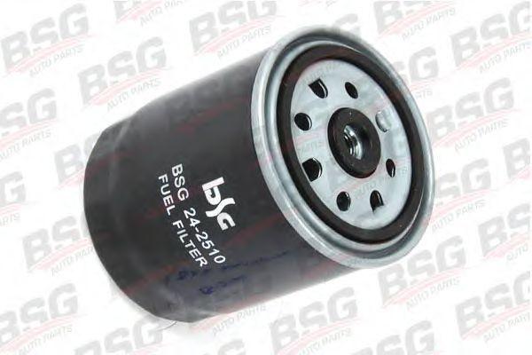 Фильтр топливный BSG BSG 60-130-004