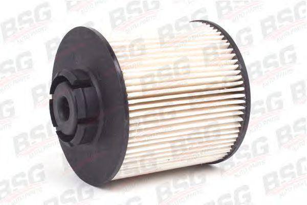 Фильтр топливный BSG BSG 60-130-006