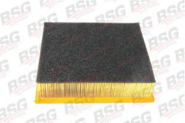 Фильтр воздушный BSG BSG60135001