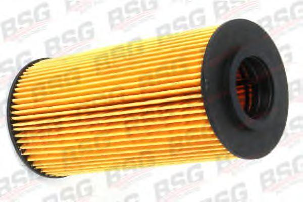 Фильтр масляный BSG BSG 60-140-001