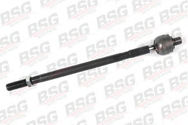 Тяга рулевая BSG BSG 60-310-001