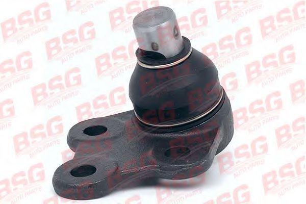 Опора шаровая BSG BSG60-310-009