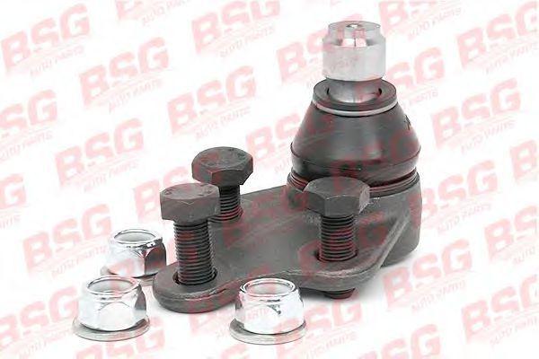 Опора шаровая BSG BSG60310015