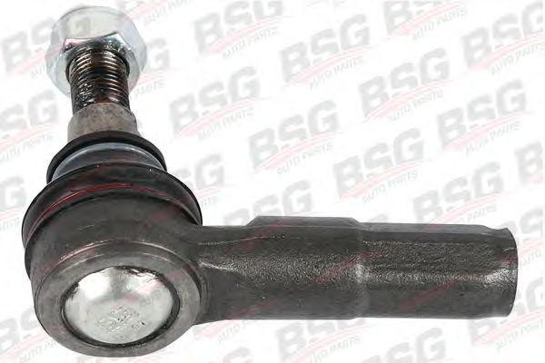 Наконечник рулевой тяги BSG BSG60310024