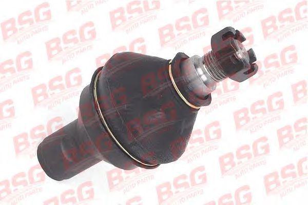 Несущий / направляющий шарнир BSG BSG60310033