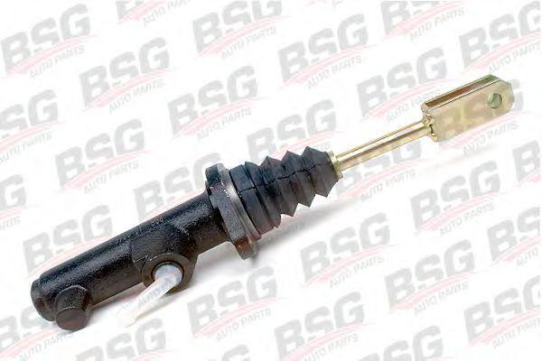 Цилиндр сцепления главный BSG BSG 60-425-010