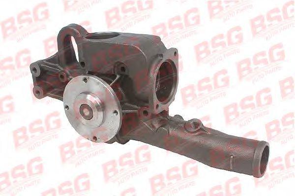 Насос водяной BSG BSG 60-500-008