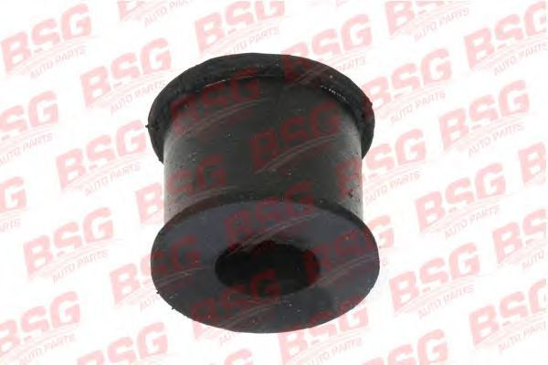 Втулка стабилизатора BSG BSG60700029