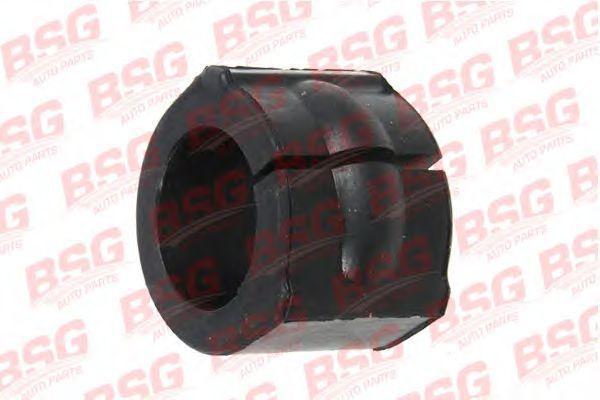 Втулка стабилизатора BSG BSG60700050