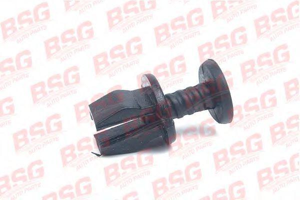 Крепеж корпуса зеркала BSG BSG30916002