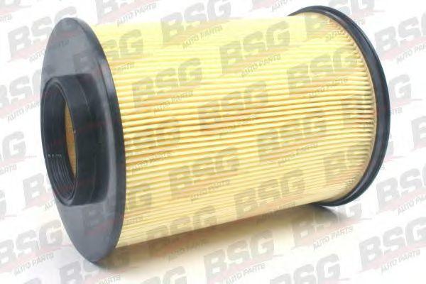 Фильтр воздушный BSG BSG 30-135-014