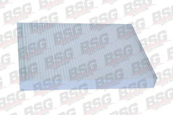 Фильтр салона BSG BSG60145001