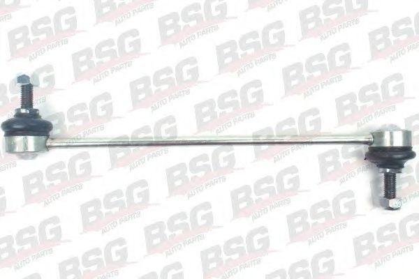 Стойка стабилизатора BSG BSG65310037