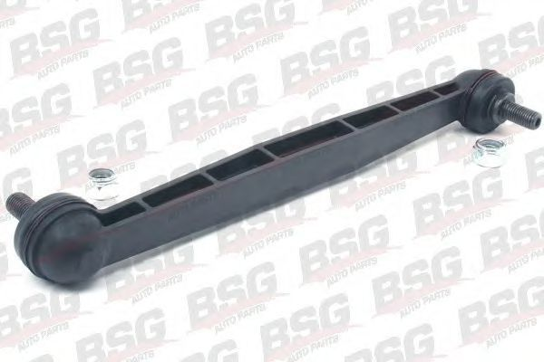 Стойка стабилизатора BSG BSG65310042