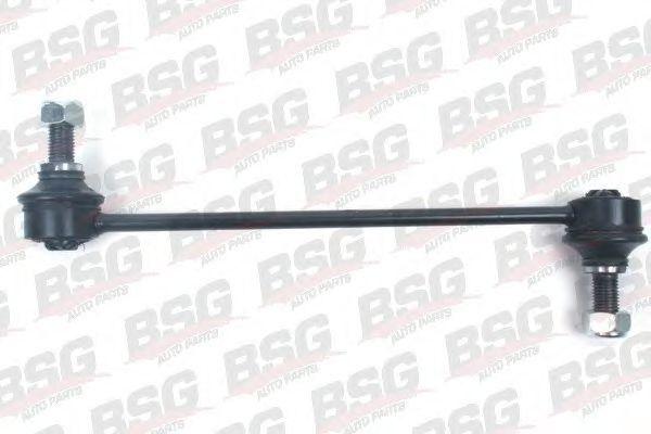 Стойка стабилизатора BSG BSG 65-310-043