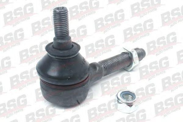 Стійка стабілізатора BSG BSG70310019
