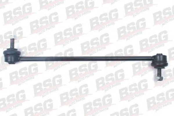 Стойка стабилизатора BSG BSG70310033