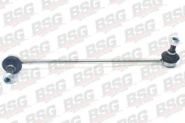 Стойка стабилизатора BSG BSG 90-310-022