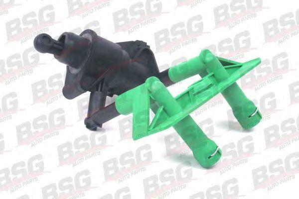Цилиндр сцепления главный BSG BSG 30-425-012