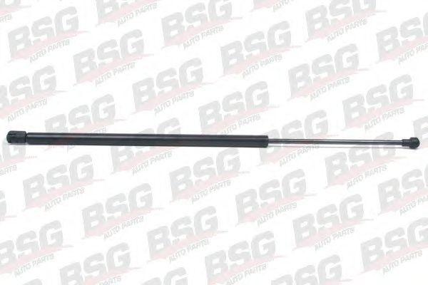 Амортизатор багажника BSG BSG 65-980-009