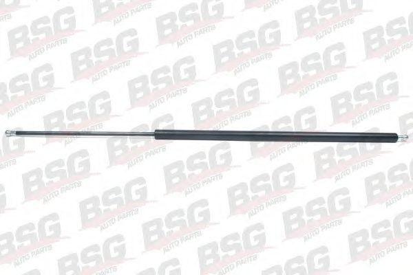Амортизатор багажника BSG BSG65980011