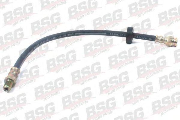 Шланг тормозной BSG BSG 70-730-002