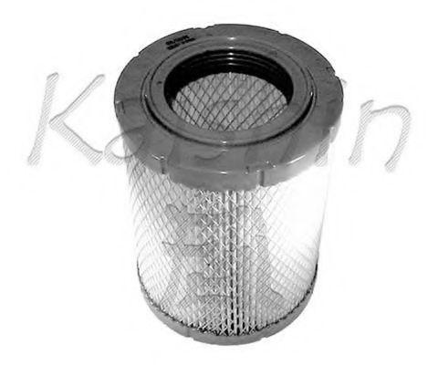 Воздушный фильтр KAISHIN A10055