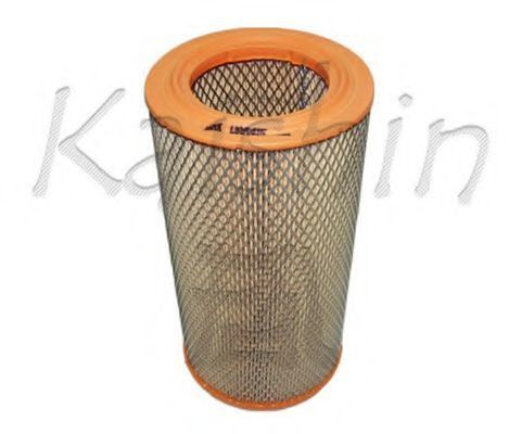 Воздушный фильтр KAISHIN A10274